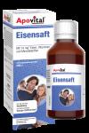 eisensaft drop-01