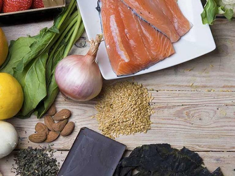 بزرگترین-اشتباهاتی-که-مانع-جذب-ویتامین-ها-در-غذاها-می-شوند2