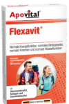 Apovital-Flexavit-239x500