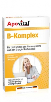 Apovital-B-Komplex-homepage