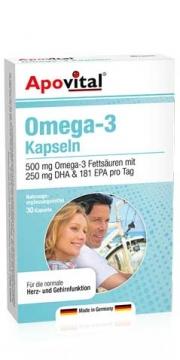 Apovital-Omega-3-Kapseln-homepage