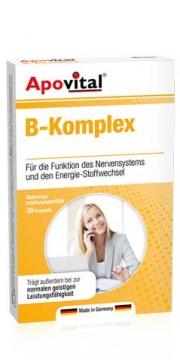 Apovital-Maca-Kapseln-Frau-homepage
