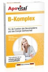 Apovital-B-Komplex