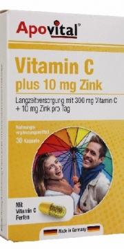 زینک-و-ویتامین-ث-آپوویتال.-paint-2
