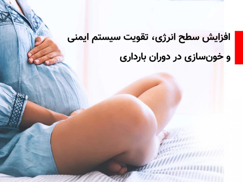 photo_۲۰۲۱-۰۵-۰۱_۱۱-۳۴-۴۵ (2)