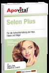 Selen-Plus