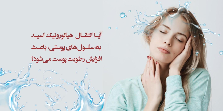 aya_enteghal_hialoronic_asid_be_selolhaye_posti_baes_afzayesh_rotobat