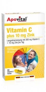Apovital-Vitamin-C-plus-10mg-Zink-homepage