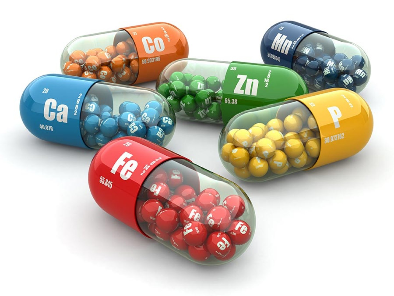 Vitamins-(3)