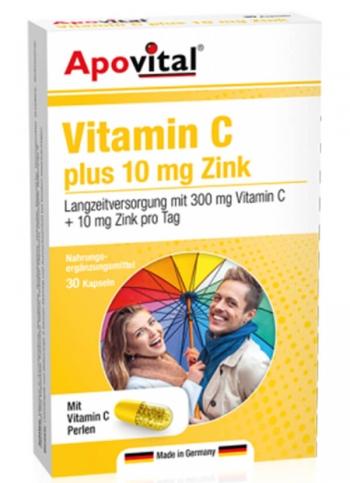 Apovital-Vitamin-C-plus-10mg-Zink