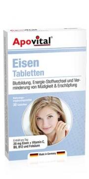 Apovital-Eisen-Tabletten-homepage