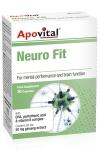 neuro-fit-apovital-web